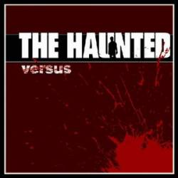 The Haunted : Versus